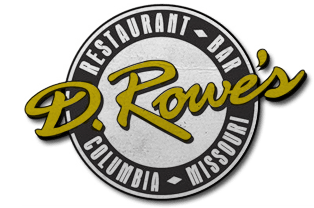 D. Rowe's Restaurant & Bar