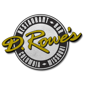 Donations • D  Rowe's Restaurant & Bar - Columbia's